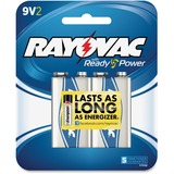 Rayovac A16042D General Purpose Battery