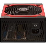 Antec HCG-900 ATX12V & EPS12V Power Supply - 88% Efficiency - 900 W