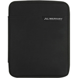 Merkury Innovations M-IPC810 Carrying Case for iPad - Black