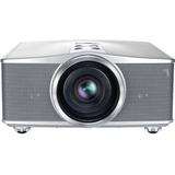 Optoma TX783L DLP Projector - 720p - HDTV - 4:3 TX783L