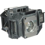 Epson V13H010L66 200 W Projector Lamp - V13H010L66