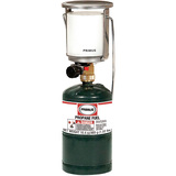 Primus P-216995 Tor Sr. Propane Lantern with Piezo Ignition - P216995