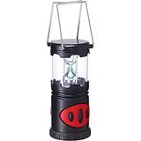 Primus P-372030 Lantern
