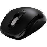 Microsoft 1000 Mouse 2CF-00002