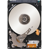 Seagate Momentus ST250LT007 250 GB Internal Hard Drive