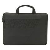 Case Logic UNS-116 Notebook Case for 16' - Dark Gray