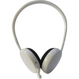 Inland ProHT Headphone - Stereo