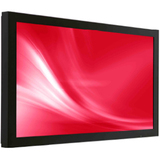 Horizon Display HDO42A6 Digital Signage Display