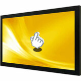 Horizon Display HDO55A7 Digital Signage Display