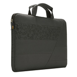Case Logic UNS-114 Notebook Case for 14.1' - Dark Gray
