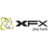 XFX HD-575X-ZMF3 Radeon HD 5750 Graphics Card - PCI Express 2.1 x16 - 1 GB DDR5 SDRAM