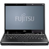 Fujitsu LIFEBOOK P770 12.1' LED Notebook - Core i7 i7-640UM 1.20 GHz