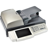 Xerox DocuMate 3920 - Flatbed Scanner