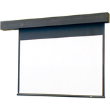 Draper Rolleramic Projection Screen 115248