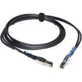 Axiom 341176-B21-AX SCSI Data Transfer Cable - 72'