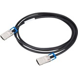 Axiom 389671-B21-AX SAS Data Transfer Cable - 13.12 ft