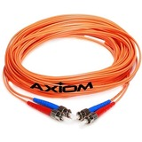 Axiom CABMCPLC-AX Network Cable Adapter