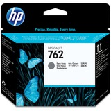 HP No. 762 Printhead - Dark Gray