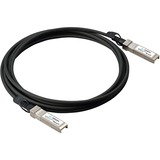 Axiom SFPH10GBCU1M-AX Twinaxial Network Cable - 39.37