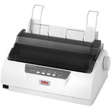 Oki MICROLINE 1120 Dot Matrix Printer - Monochrome 62428503