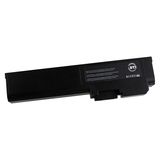 BTI PA-CF74 Notebook Battery - 7800 mAh