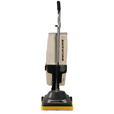 00-3318-3 - Koblenz ENDURANCE U-310 DCN Upright Vacuum Cleaner