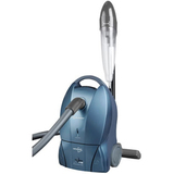 Koblenz Maxima KC-900 Canister Vacuum Cleaner