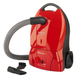 Koblenz Maxima KC-1300-R Canister Vacuum Cleaner