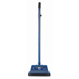 Koblenz P-620 A Floor Cleaner