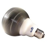 ALT Apollo BR30 LED Light Bulb