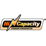 Hi-Capacity B-5134H Notebook Battery - 5200 mAh
