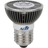 ALT Aurora M02ET005GL-00 LED Light Bulb