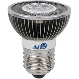 ALT Aurora M02GT007GL-00 LED Light Bulb