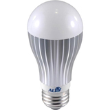 ALT M07ET005QN-00 LED Light Bulb