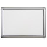 TouchIT PRO-TB804300 Projection Screen