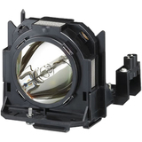 Panasonic ETLAD60AW 310 W Projector Lamp