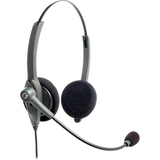 VXi Passport 21V Headset 202768