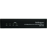 StarTech.com 10/100 Mbps Ethernet Over Coaxial LAN Extender Receiver