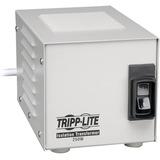 Tripp Lite - Isolator IS250HG Isolation Transformer
