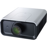 Canon LV-7590 LCD Projector - HDTV - 4:3 4823B002