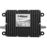 Wilson 801245 Cellular Phone Signal Booster - 801245