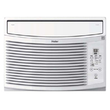 Haier ESA410K Window Air Conditioner ESA410K
