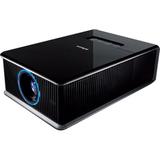 InFocus IN5533 DLP Projector - 720p - HDTV - 16:10 IN5533