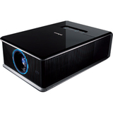 InFocus IN5535L DLP Projector - 1080p - HDTV - 16:10 IN5535L