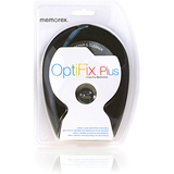 08007 - Memorex OptiFix Pro Motorized Clean/Repair Kit