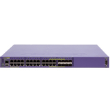 Extreme Networks Summit X460-24t Layer 3 Switch