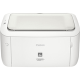 Canon imageCLASS LBP6000 Laser Printer - Monochrome - Plain Paper Print - Desktop
