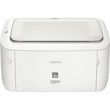 Canon imageCLASS LBP-6000 Laser Printer - Monochrome - 2400 x 600 dpi Print - Plain Paper Print - Desktop