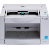 Panasonic KV-S2048C-V Flatbed Scanner