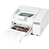 Panasonic KV-S3065CL-V Flatbed Scanner